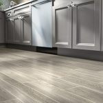 Wood tiles flooring – why should one choose them over other types?