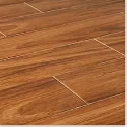 wooden floor tiles salerno tile - brunswick series ALGPNRR