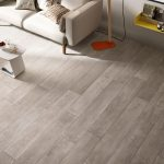 Benefits of wooden floor tiles