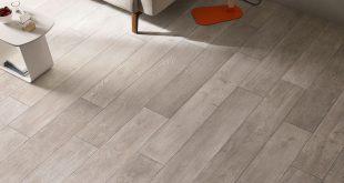 wooden floor tiles treverktime ceramic tiles marazzi_6535 HUJZBZT