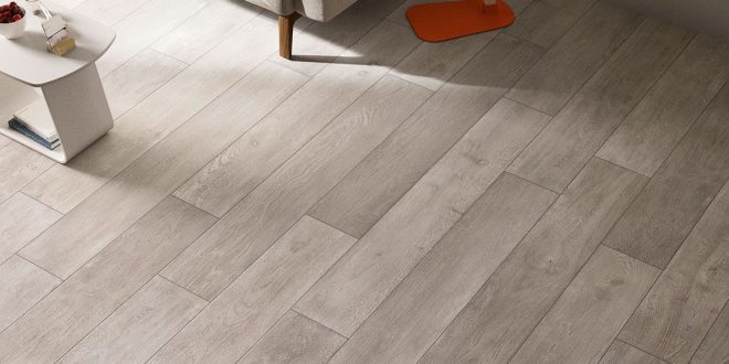 Benefits Of Wooden Floor Tiles Yonohomedesign