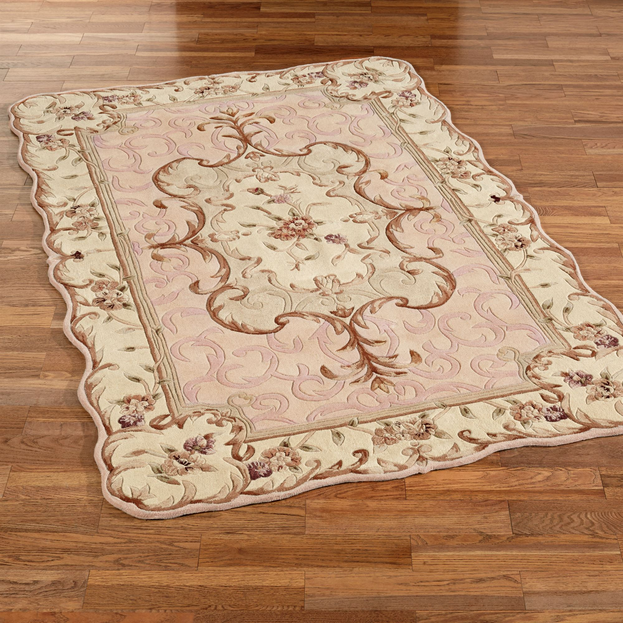 wool area rugs emmalee rectangle rug BDXLHEC