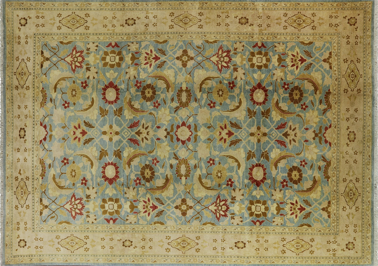 wool area rugs view larger photo JIBIAJV