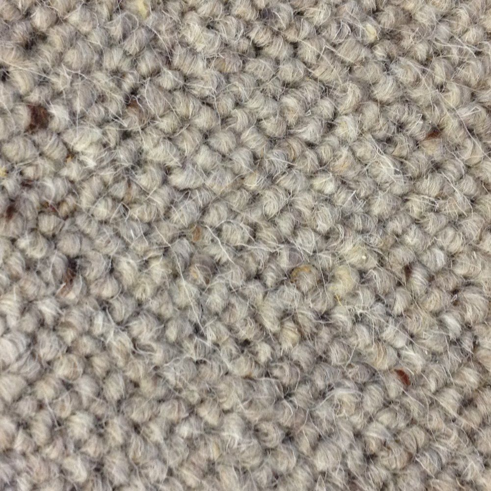 wool berber carpet allfloors wensleydale cloud 100% wool berber grey carpet XYICRCD