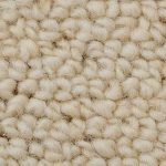 Everything you need to know about wool berber carpet