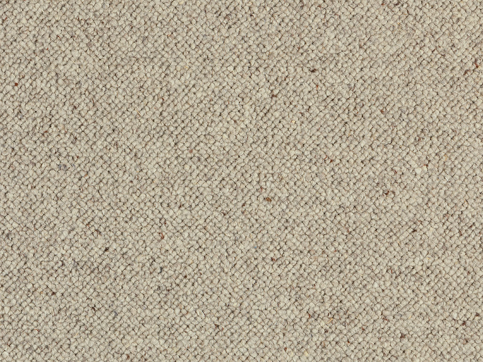 wool berber carpet buy cheap carpets online corsa carpet - ash grey - 2014-09-09 14 JZQWYRL