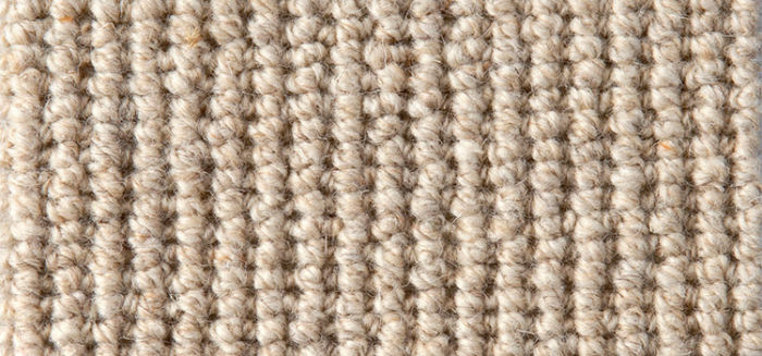 wool berber carpet by natureu0027s carpet, stapleford SNFEVIZ