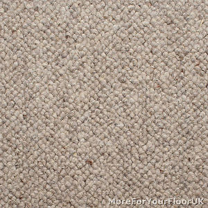 wool berber carpet image is loading 100-wool-berber-carpet-ash-grey-beige-quality- UAVXBCL