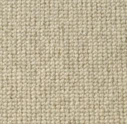 wool berber carpet natural wool berber JFKMPLI