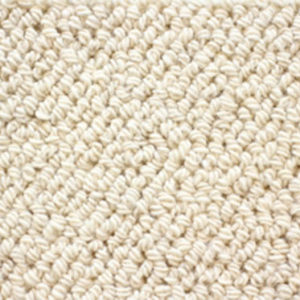 wool carpets astor place - ivory NYOVJER