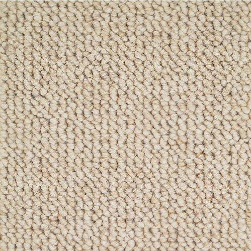 wool carpets buy cheap carpets online nelson_72_linen - 2015-06-19 14:19:28 XKHDKSP