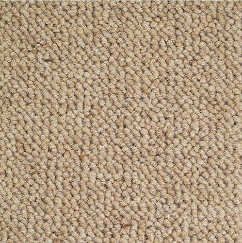wool carpets buy cheap carpets online nelson_94_flax - 2015-06-19 14:34:09 TIQURSN