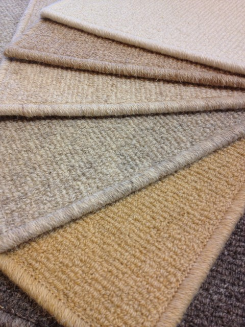 wool carpets image RTHNLEY