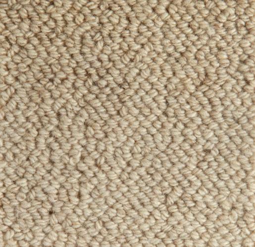 wool carpets sandy shore RDRSBFW