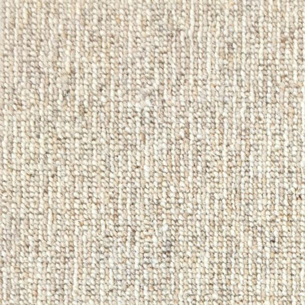 wool carpets shorelinebeige-2403 FEEARAV