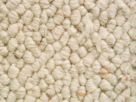 wool carpets unique carpet troy wool carpet · troy_2953 troy_2952 troy_2951 troy_2950 MDLJHUX