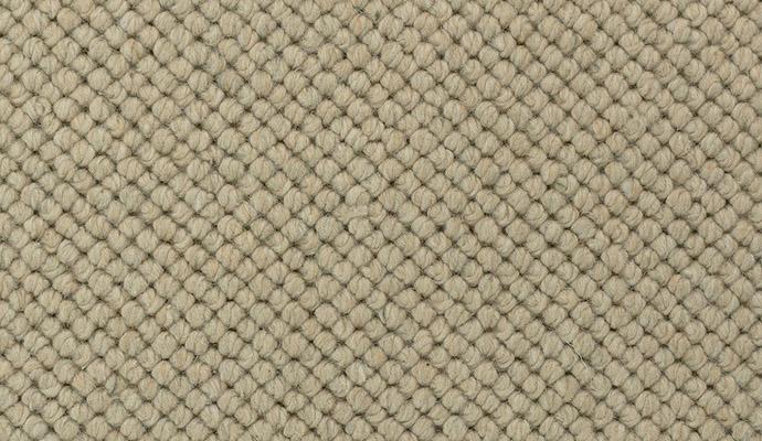 wool carpets venus AWZBXSU