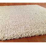 Why buy wool carpets for your house