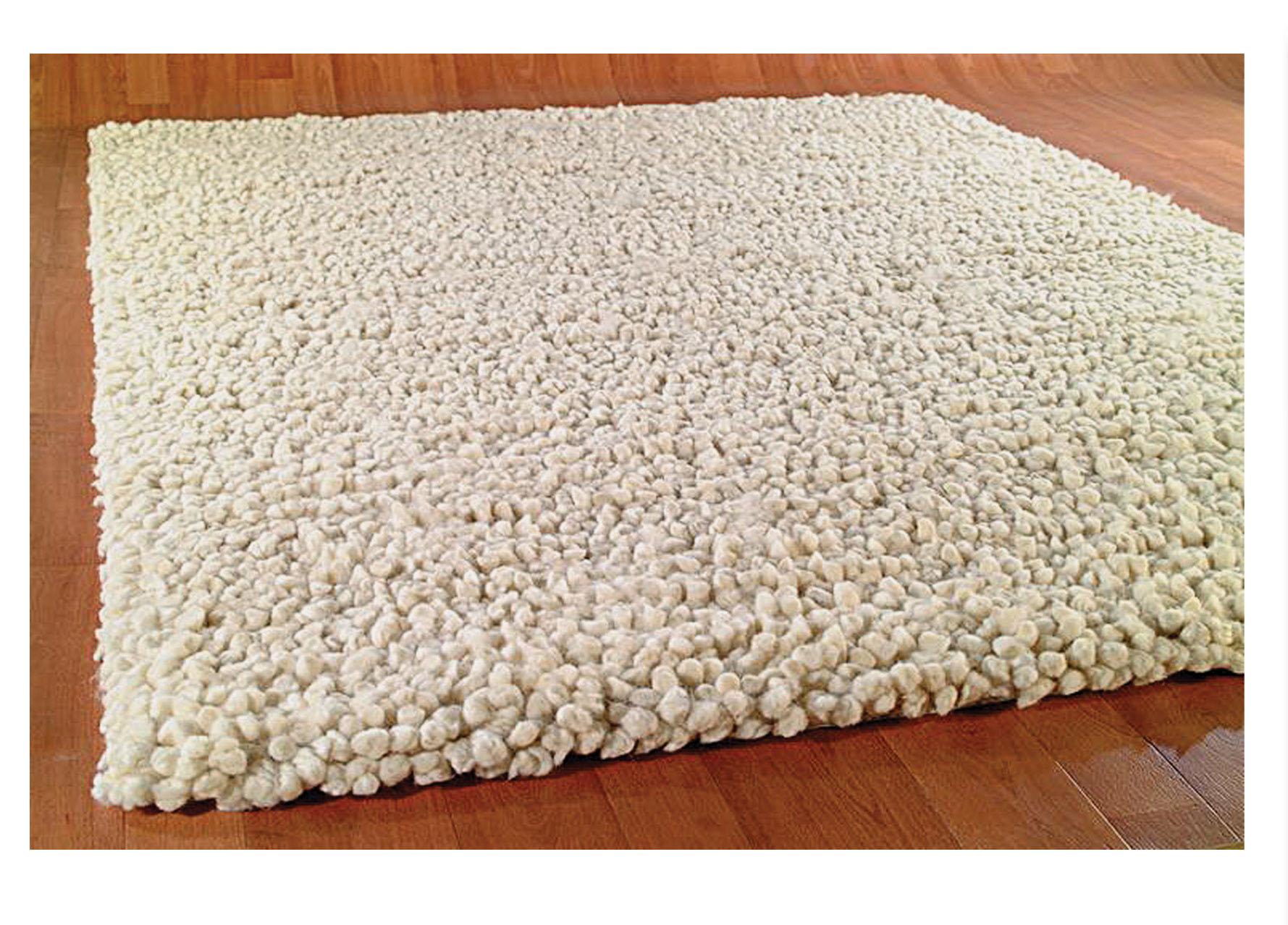 Wool Carpets Carpet 3 Psqfcyd