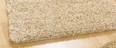 wool carpets wool-carpets-3 RCNMYZR
