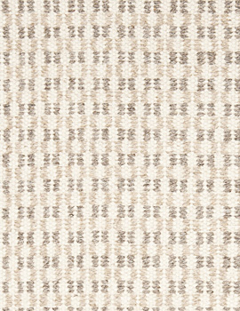 Woven rugs coopworth natural wool woven rug - hook u0026 loom VGQBXZM