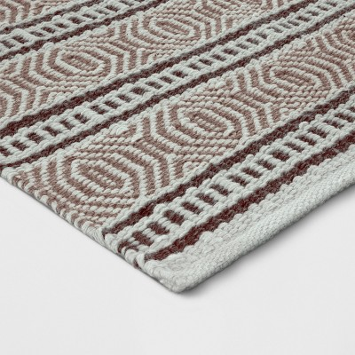 Woven rugs cordoba woven rugs - project 62™ : target CRQNSLL