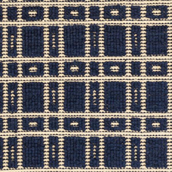 Woven rugs home u003e rugs u0026 decor u003e rugs u003e dash u0026 albert rugs u003e TXGIENU