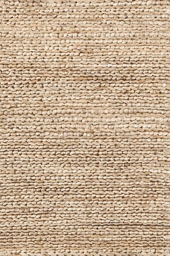 Woven rugs jute woven rug-dash ... AYJZWBN