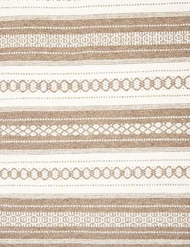 Woven rugs teeswater natural wool woven rug - hook u0026 loom TKDFOFP