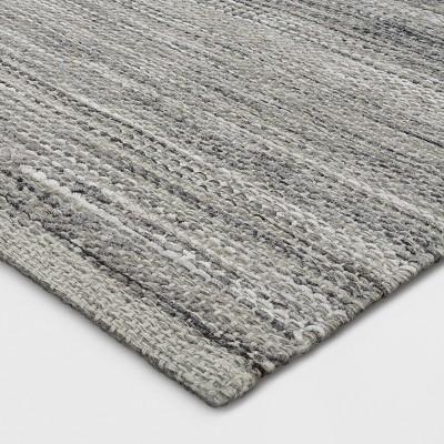 Woven rugs woven rug - threshold™ : target LLJQKGT