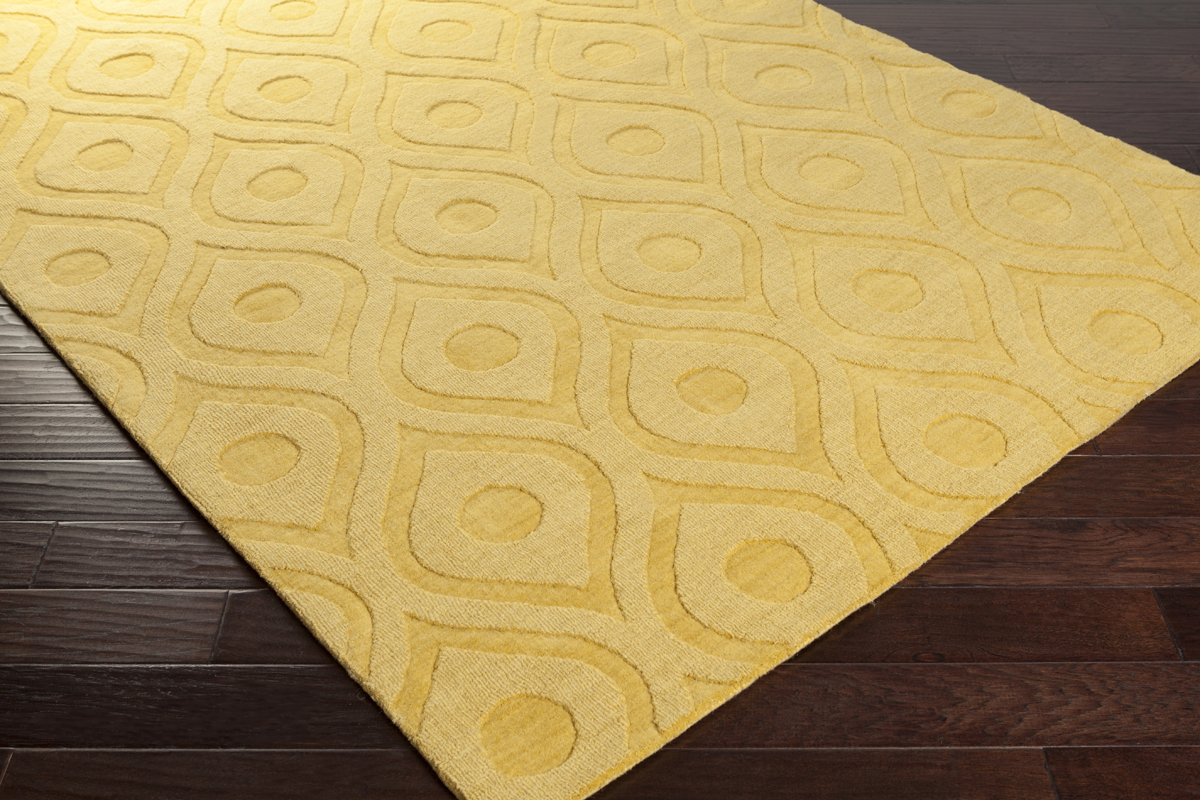 Yellow area rug yellow area rug | artistic weavers central park zara JMPJHDE