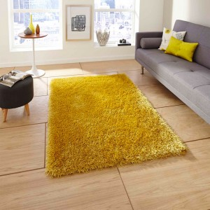 yellow rug yellow rugs   golden rugs   therugshopuk JZVQTSF