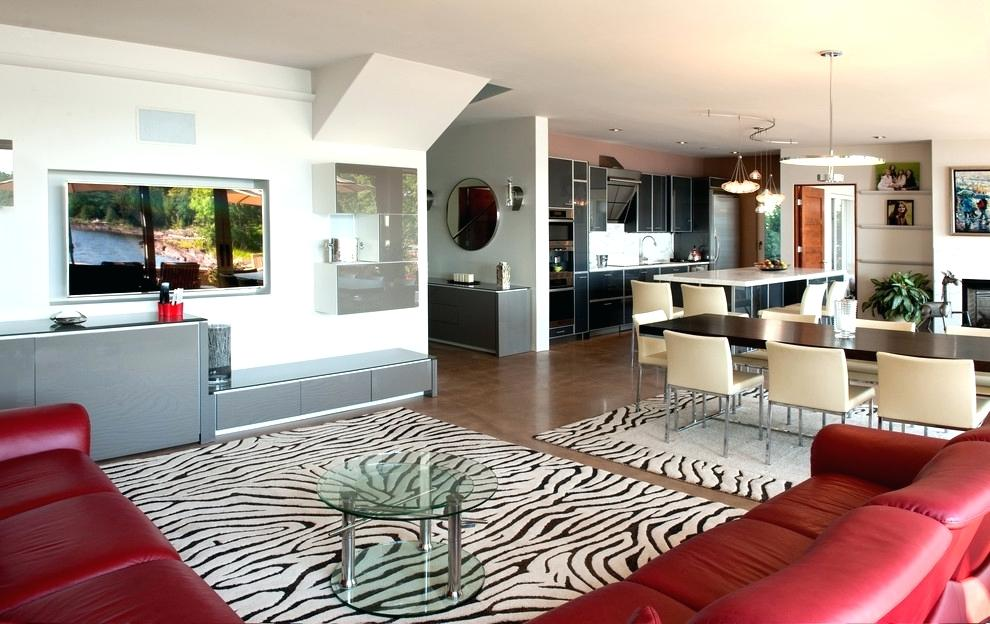 zebra print rug in living room animal print rugs for living room surprising zebra rug decorating ideas for living UWFWTHC