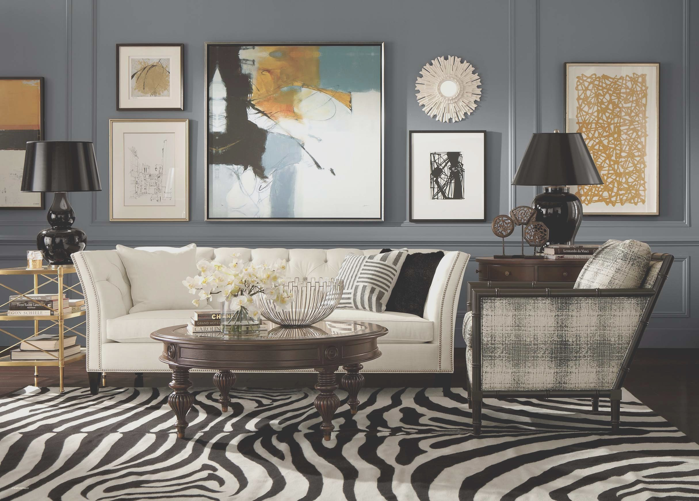 zebra print rug in living room zebra print decor lovely decoration white animal print rug animal fur rugs HKXRBET