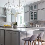What You Should Know About Remodel Kitchen?