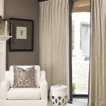 Get To Know About Custom Drapes