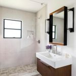 Enhance bathroom with bathroom renovation ideas