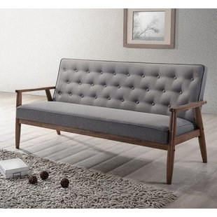 3 Seater Sofa | Wayfair