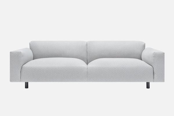 Koti 3 Seater Sofa u2013 Hem