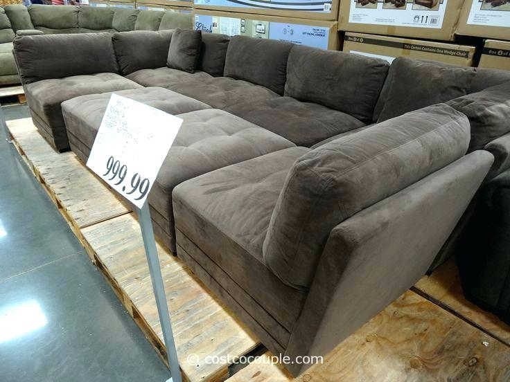 Sweet 8 Piece Sectional Sofa Scroll To Next Item 8 Piece Sectional