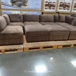 Advantages of buying 8-piece sectional   sofa