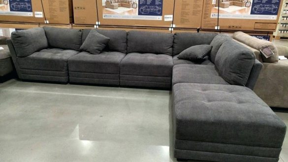 Awesome Living Room Best Sectional Sofa Can Modular Sectional Sofa