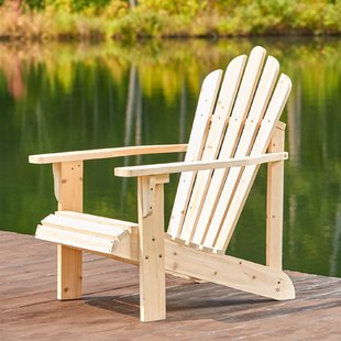 Adirondack Chairs You'll Love   Wayfair