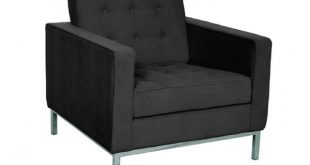 Affordable Armchairs - Aleksandarkaradare.com -