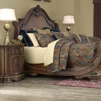 Aico furniture; a great addition to your   home décor
