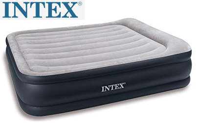 The Top 10 Best Rated Air Mattress Reviews - (March 2019 Update)
