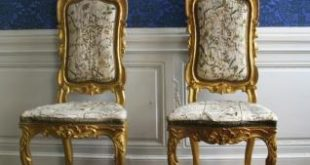 Antique Chairs Value | LoveToKnow