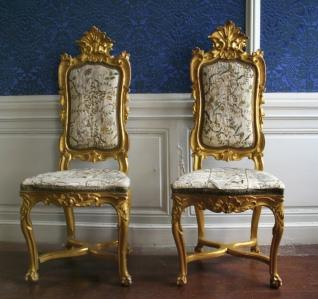 What You Need to Know to Collect Antique   Chairs