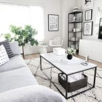 Beautify your home with classy apartment  décor