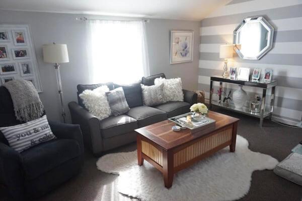 85 Inventive Apartment Decor Ideas | Shutterfly